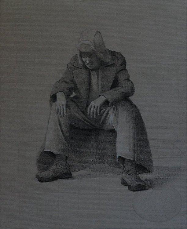 homelessstudy