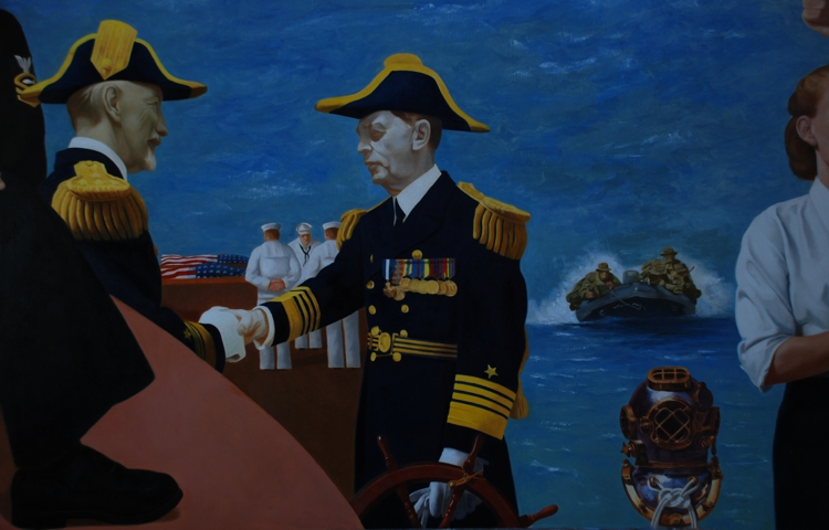 Navy 2-5-14 admirals detail